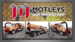 Motley's Asset Disposition Group: Construction Equipment & Truck ... 2012 Semi Truck Towingbidscom Saturday February 25th 2017 1000 Am Harris Auction Online Vs Inperson Auctions And Toppers Mound City Earth Images Surplus Equipment Harritt Group Inc Trkauctionwebbanner Truck Government In Hutchinson Kansas By Purple Wave Damaged Hino Other Heavy Duty For Sale And Bucketboom Truck Public Auction Nov 11 Roads Bridges National Toy Truckn Cstruction Motleys Asset Disposition Pietermaritzburg Kwazulunatal Closing Down Live 247 Vehicle Recovery Car Breakdown Tow Service Transport A