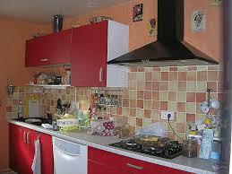melamine adhesif pour cuisine placage meuble autocollant lovely revªtement adhésif uni laqué