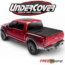 Undercover ArmorFlex Hard Folding BedCover Fits 2016-2018 Toyota ... Extang Solid Fold 20 Truck Bed Cover Hard Folding Bakflip G2 Alterations Tonneaubed By Advantage 55 The Vp Vinyl Series Buff Bak Hd Without Cargo Channel Undcover Armorflex Bedcover Fits 62018 Toyota Aftermarket Lund Intertional Products Tonneau Covers Mx4 Industries 48407 Trifold Installation Youtube 6 57 35501 Nissan Navara Np300 Soft Tonneau