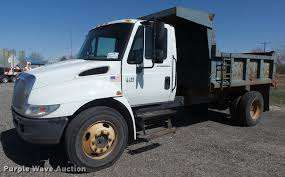 2005 International 4200 Dump Truck | Item DC3102 | SOLD! May... 2005 Intertional 9900i Heavyhauling Intertional Commercial Trucks For Sale 7300 Cab Chassis Truck 89773 Miles Used 7400 6x4 Dump Truck For Sale In New Cxt Pickup Front Angle Rocks 1024x768 Heavy Duty Top Tier Sales 4300 Flatbed Service Madison Fl Tractor W Sleeper For Sale Price Cab Chassis 571938 9400i Tpi Cusco 1500 Liquid Vacuum Big