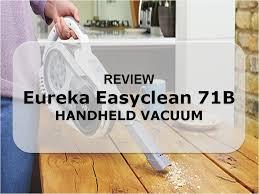 Eureka Airspeed All Floors Brush Not Spinning by Best Upright Vacuum Cleaners U2013 Best 2018 Buyer U0027s Guide Vacuumpal