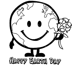 More Images Of Earth Coloring Pages Posts