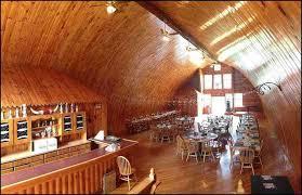 Rustic Barn Wedding Venues Upstate Ny