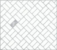 tile patterns happy floors