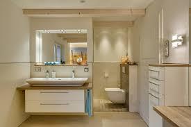 bad familie r klotz badmanufaktur gmbh moderne badezimmer