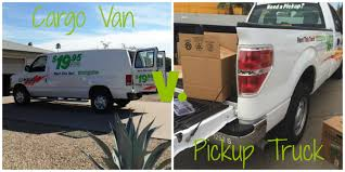 Moving Trucks For A Smaller Move - Moving Insider Uhaul Truck Rentals Nacogdoches Self Storage The 25 Best Rent A Moving Truck Ideas On Pinterest Easy Ways To Moving Trucks Just Four Wheels Car And Van Kokomo Circa May 2017 Uhaul Stock Photo 636659338 Penske Rental Reviews Your From Us Ustor Wichita Ks Royer Realty Buy Or Sell With Us Use This 24 Crew Cab Box Inside Outside Walkaround Youtube For Smaller Move Insider Brilliant Cheap Unlimited Miles 7th And Pattison Enterprise Cargo Pickup