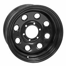 Vision HD 85 Soft 8 Series Black Wheels 85H6883NS - Free Shipping On ... Dodge Ram 1500 Questions Will My 20 Inch Rims Off 2009 Dodge Punch Off Road Rims By Level 8 Akh Vintage Wheels Truck Lvadosierracom 16 In Fit On 2007 Duramax Wheelstires Black Rock Styled Offroad Choose A Different Path Home Mamba Offroad Helo Wheel Chrome And Black Luxury Wheels For Car Truck Suv New Procomp 16in Bakflip G2 Tacoma World Pacer 310w White Spoke Tirebuyer 23500 Current 4wd 1618 Lift Kit Gmc Yukon Custom Rim Tire Packages Amazoncom Ford F250 Lug Steel Automotive