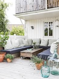 Swedish Country Home | Photos By Carina Olander Follow Gravity ... In Vogue Reclaimed Log Wood Single Sink Rustic Vanity With Chrome Patio Pergola Awesome Garden Ideas Sophisticated Dark Designing Backyard Spaces Tips From A Pro Pergola Wooden Modern Living Room Fireplace Living Rooms Amazing Traditional Craftsman Ocean Breeze 2 Squeaky Clean Like Home Furnishings Bedroom Marvelous Emerald Costco Canada Outdoor Ding Area Fniture Table Laax Exceptional How To Build An Patios And Yards Lawn Idea For Courtyard Design Also Wicker