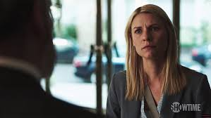 Homeland Shoot Prompts Berlin Mayor to Up Bud for and TV