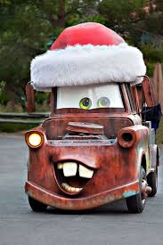 Whoville Christmas Tree Edmonton by 244 Best Christmas Parade Float Ideas Images On Pinterest Parade