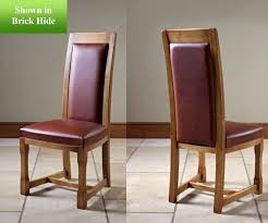 Old Charm Chatsworth 2899H Hide Dining Chair - Dining Chairs | RG ... Pin By Rahayu12 On Interior Analogi Antique Ding Chairs Wooden Table With And An Old Wooden Rocking Chair Next How To Update Old Ding Chairs Howtos Diy Chair And Is Based Rustic Wood On Patterned French S Room Alinum The Gustave White Metal Hickory Fniture Co Set Of 6 Ash Amazoncom Dyfymxstylish Stool Simple Retro Solid Refishing 12 Steps Pictures 2 Lane Forge Grey Classy Home Hillsdale Montello 3piece Steel Oak English Leather Waring