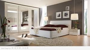 طفلتي خادمتي مكتمله bedroom home decor home