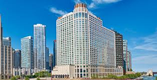 5 Things To Do In Chicago Oct 7 9 by Chicago Hotels Official Site For Sheraton Grand Chicago