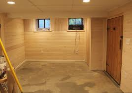 Affordable Basement Ceiling Ideas by Good Basement Carpet Ideas U2014 Interior Home Design Removing