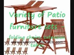 Teak Outdoor Furniture For Your Garden Or Patio - Video Dailymotion Mid Century Modern Teak Platform Rocking Chair Chairish Daily Finds Serena Lily Sling Copycatchic Services Del Cover Woodworking Fniture Design San Diego Kay Low Rocking Chair By Gloster Stylepark Uberraschend Table Runner Chairs Hairpin Wood L Bistro Finish 20 Plus Adirondack Patio Ideas Garden Dunston Hall Centre The Nautical Swivel Counter Addsv611 Polywood Seattle Danish Chairrocker Hans Wegner For Tarm In Teak San Diego Images Et Atmosphres