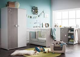chambre autour de bébé chambre exclusivité sauthon pour autour de bébé