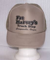 Vintage Fat Harveys Truck Stop Canyonville Oregon Baseball Style Cap ... Burns Bros Truck Stop Satin Jacket Pink And 50 Similar Items Stock Photos Images Alamy Scs Softwares Blog Oregon Stops Top 5 Aaa Inrstate Facility Upgrades Pilot Flying J Rice Hill Wikipedia Lack Of Parking A National Safety Concern Here Now Euro Simulator 2 Dlc News Youtube Near Aurora Ta Truck Stop