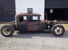 Hot Rod Projects For Sale Essay Help Hot Rods And Restomods Offering And For Sale Rat Rod Pickup Trucks Fresh Famous Artists Diesel Dig 32 Ford 1932 Ford Truck Flagstaff Az 12500 Universe Is This 47 Chevrolet A Or Sports Car Snubnosed Make Cool Hotrod Hotline Alley 09142016 By Streetroddingcom 247 Autoholic 1941 Coe For Sale In Our Dallasfort Worth Showroom Is This Unbelievable 1951 Custom 69 Chevy Blown Truck Dads Creations Airbrush 1955 F100 Street 1946 Chev Ute Hot Rod Photo Ideas 1937 Pickup Youtube