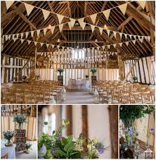 April 2017 Archives - Sioned Jonathans Vtageinspired Afternoon Tea Wedding The Clock Barn At Whiturch Winter Wedding Eden Blooms Florist 49 Best Sopley Images On Pinterest Milling Venues And Barnhampshire Photographer Themed Locations Rustic Barn Reception L October 2017 Archives Photography Tufton Warren In Hampshire First Dance Photo New Forest Studio Larissa Sams Peach Theme Dj Venue A M Celebrations