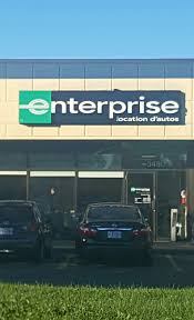 Enterprise Rent-A-Car - 3480 Boul Des Sources, Dollard-des-Ormeaux, QC Part 3 Uprooting Van Hire By Enterprise Rent A Car Stock Photo 148041226 Alamy Bako Replaces Fleet With Wwwgloballdchainnewscom Rental Car My Review Youtube Supports Acquisition 20m Investment In New Hgvs Breezemount Gets 24 Daf Lfs From Flexerent Rentruck Van Rental Rochdale Truck Adding 40 Locations As Business Grows Truck Rentals Help Manale Landscape Grow Management Rentacar Evolves Brand Positioning Reaches Customers John Fedele Photo X Motion Commercial Advertising Photography Piuptrucks Guam