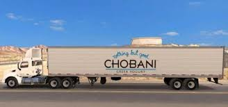 Chobani Yogurt Reefer Trailer Mod - American Truck Simulator Mod ... 40ft Reefer Just Loaded Onto A Hiab Vehicle Trucks Pinterest Med Heavy Trucks For Sale Mayflower Wreefer Unit Truckersreportcom Trucking Forum 1 Cdl On Everything Trucks Hybrid Reefer Offers Big Savings Ltl Alternative Refrigerated Transport Greencarrier Liner Agency Back In Fish Business With Transports Safeway Volvo Daycab Pulling Brand New Triaxle Out Flickr Insurance Barbee Jackson Transportation Distribution Snt Global Truck Reefers And Heaters Tif Group Vs Flatbed Dry Van Page Ckingtruth