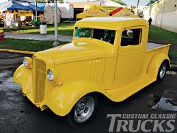 Art Of Curutz: 86′s This Car Works For Me 3 Cab Wood Kit My 1935 Chevy Pickup Restoration And Ev Cversion Awesome Of 1936 Truck For Sale Types Models 1987 1500 New Cars Update 1920 By Josephbuchman American Historical Society Finds In The Classifieds Hot Rod Network Trubo Kits Chevy 250 Engine1935 Master Front Fender Ford Custom For Sale1 Of A Kind Built Dodge Classic Trucks Classics On Autotrader 1946 Chevrolet Youtube Axis Motorcars Jersey City Nj Used Sales Service Finished Rat Rod Truck