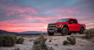 2019 Ford F-150 Raptor Adds More Goodies For Off-road Junkies ... You Can Press The Baja Button In 2017 Ford Raptor To Make It Eat 2019 F150 Trail Control Promises Smarter Offroading Is The All That Its Cracked Out To Be Truckdaily Super Duty Truck Off Road Rock Quarry Video Youtube Ranger Begins Production Allterraintrucks Best Desert Ppares For Grueling Off New 2018 Review Auto Express Gets Offroad Cruise Review Yes Worth Every Penny Take A Deep Dive Into Raptors