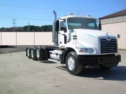 Heavy Trucks For Sale | Used Semi Trucks
