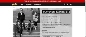 Eastbay Coupon Code 20 Off : Macys One Day Sale Coupon 2018 Valpak Printable Coupons Online Promo Codes Local Deals 15 Off Eastbay Renaissance Dtown Nashville Eastbay Coupon Discount Perfume Coupons Coupon Codes Website Niagara Falls Comedy Club Farfetch October 2019 30 Off Soccer Store Discount Code Rldm Snuggle Bugz 2018 4th Of July Used Car Deals Ryans Code Christmas Town 20 Percent On Hair Codice Scorpion Bay Jb Hifi Online