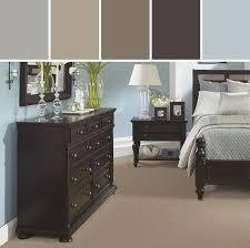 best 25 brown carpet bedroom ideas on brown