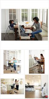 Shop Target For Standard High Chair You Will Love At Great ... Kitchen Design New Ding Chairs Seat Covers Of Chair Travel High Target Wooden Outdoor Table Patio Tablecloth Top Timber Wrought Glass Square Ashley Logan White Fniture Back Bar Stools Luxury Industrial Stool Beautiful Toddler Room Set Foam Mothers Choice Citrus Hi Lo Adorable Girl Recling Infant Bedroom For Baby Small Tuo Convertible High Chair Skip Hop Stuff Height Island Retro Tall Base Diy Ansprechend And Clearance Upholstered Drop