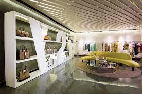 100 Autoban Photo 19 Of 25 In Modern Istanbul Design Dwell