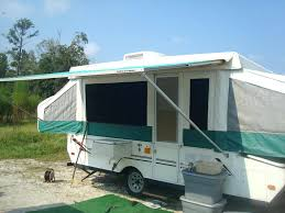 Carefree Rv Awnings Camper Awning X 8 Of Near Me Blocker – Chris-smith Mh Cafree Awning Problems Youtube Parts Ebay Rv Fabric Replacement Spring 308bhs Cafree R001326blk Black Rv Travelr Electric Led Lights Camper Awnings Of Grand Of Colorado Noisy Fiesta Dometic 9100 Power Patio Camping World More Size Room Ready With Finished Interior And Cabinets