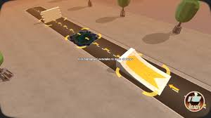 Turbo Dismount (2014) Turbo Dismount On Steam Docs Art Of War First Game Our Ba2 Greece Campaign And Going Failrace Play Monster Truck Police Chase Youtube 2009 Chev C4500 Kodiak Eti Bucket Fiber Lab Hacker Anyone With A Pickup Truck Mtbrcom Ifthookloader Bodies Rolltechs Specialty Vehicles Apk Simpleplanes Sasquatch From Turbo Dismount Hiab Launches The Moffett M5 Nx Mounted Forklift Tips Cheats Strategies Gamezebo Max Norman Maxthelegend21 Twitter