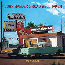 Truck Book Leclair U Austin Creative Reuse Vintage Scrap Old Movie Stars John Charles Thomas Merle Inc National Caroles Flower