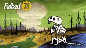 Fallout 76 Xbox One Code Fallout 76 Trictennial Edition Bhesdanet Key Europe This Week In Games Bethesda Ships 76s Canvas Bags Review Almost Hell West Virginia Pcworld Like New Disc Rare Stolen From Redbox Edition Youtubers Beware Targets Creators Posting And Heres For 50 Kotaku Australia Buy Fallout Closed Beta Access Pc Cd Key Compare Prices 4 Ps4 Walmart You Can Claim 500 Atoms If You Bought Game For 60 Fo76 Details About Xbox One Backlash Could Lead To Classaction Lawsuit
