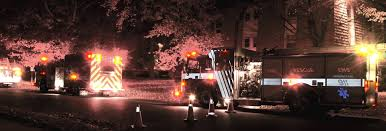 LED Lights For Fire Trucks | Fire Truck Lights And Sirens Rockin Rollers Range Of Toys By Justin Worsley At Coroflotcom Emergency Vehicle Sirens Volume And Type Boom Library Professional Sound Effects Royaltyfree Researchers Test New Approach To Fighting Fires Critics Say It Fire Truck Lights Flashing Looping Motion Background Storyblocks Amazoncom Funerica Toy With Sounds Siren Sound Effects 028 Free Download Youtube Engine Wikipedia Scale Drawings Worksheet 7th Grade Inspirational Doppler Effect Wolo Mfg Corp Speciality Horns Electronic Air Musical The The Knex Firetruck Early Engineers Blog Firetruck Siren Sound Effect