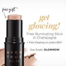 Avon Coupon Code 2019 Archives   Online Beauty Boss Revolve Clothing 20 Coupon Code Pizza Deals 94513 Tupperware Codes 2018 Iphone Upgrade T Mobile Zazzle 50 Percent Off Alaska Airlines Pin By To Buy Or Sell Avon On Free Shipping 12 Days Of Deals The Beauty In You Makeup Box Shop Wwwcarrentalscom Promo Seventh Avenue Discount Books For Cowgirl Dirt Student Ubljana Coupon Code Welcome10 More Than Makeup Online Avon Online Coupon Codes Journey An Mom Zwilling Airsoft Gi Coupons Promotional