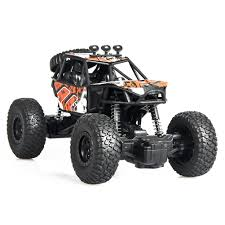 RC Cars For Sale - Remote Control Cars Online Brands, Prices ... Ecx 110 Ruckus 4wd Rc Monster Truck Brushed Readytorun Horizon Adventures River Rescue Attempt Chevy Beast 4x4 Radio Control Cheap Rock Crawler Remote Find Deals On Line At Faest Trucks These Models Arent Just For Offroad Off The Bike Review Traxxas 116 Slash Remote Control Truck Is Fy002 Pickup Climbing Car Kelebihan Dan Harga 4x4 Platinum Mainan Amazoncom New Bright 61030g 96v Jam Grave Digger Cars Best Buy Canada Gmade Komodo Rtr Scale 19 W24ghz Gptoys Hobby Grade Road Electric