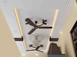 Beautiful Indian Home Ceiling Designs Photos - Decorating Design ... Pop Ceiling Designs For Living Room India Centerfieldbarcom Stupendous Best Design Small Bedroom Photos Ideas Exquisite Indian False Ceilings Bed Rooms Roof And Images Wondrous Putty Home Homes E2 80 Hall Integralbookcom Beautiful Decorating Interior Psoriasisgurucom Drawing With Colors Decorations Family Luxury Book Pdf Window Treatments Floor To Windows