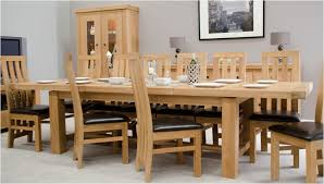 Tremendous Dining Room Sets Phoenix Astonishing Furniture Within Tables Simple Design Decor White