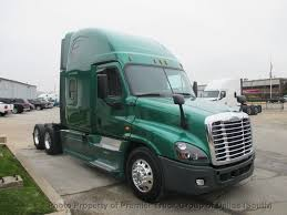 2015 Used Freightliner Cascadia At Premier Truck Group Serving U.S.A ... Wrapping The Dallas Cowboys Ontour Truck Car Wrap City 2019 New Hino 268a 26ft Box With Lift Gate At Industrial Classic Chevrolet Used Dealer Serving 2016 Freightliner Cascadia Evolution Ca125 Premier And Suv Dealership James Wood Auto Group The Allnew Silverado Was Introduced An Event Ford Introduces Limededition F150 Media Center Park Cities Of In Tx Munchies Food Trucks Roaming Hunger Real Driver Behind Toyotas Hydrogenpowered Truck Ram 2500 Toliver Chrysler Dodge Jeep Freedom Chevy Buick Gmc Near Fort Worth