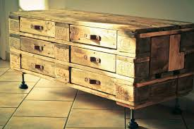 Pin Pallet Wood Dresser By James Dipasquale On Projects Recycled Furniture Home Decor