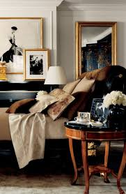 Best 25+ Ralph Lauren Home Living Room Ideas On Pinterest | Ralph ... Interior Design Simple Lauren Cool Home Ralph Interiors Decorating Ideas Ekterior A Perfect Reading Nook With The Vtageinspired 1005 Best Beautiful Home Furnishings Inside And Out Images On 08fa1fd3a6b77a93f65be8cb83d0e1 Coastal Style Cottage Webbkyrkancom In Navy Brown Pinterest 151 Cafes Cocktails