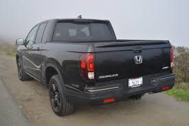 2017 Honda Ridgeline AWD Black Edition Review | Car Reviews And ... Honda Ridgeline Reviews Price Photos And Specs 10 Best Awd Pickup Trucks For 2017 Youtube The Crossover Of Pickup Trucks Is Back An Tl Truck A Photo On Flickriver Black Edition Review By Car Magazine 2018 New Rtle At North Serving Fresno 1991 Suzuki Carry Mini Truck 4x4 Hi Lo Dallas Jdm In Westerville Oh Roush 12sets 6x6 Refuel Tanker Truck Jet Refuelling Vechicle Export 2002 Freightliner Fl70 Single Axle Bucket Sale Discount Dofeng 95hp Awd Offroad Fire Fighting 4x4 Water