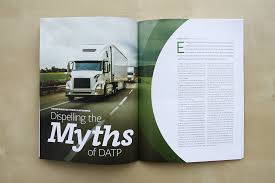 Iowa Motor Truck Association: Lifeliner Magazine — Saturday Mfg. 2014 Lifeliner Magazine Issue 2 By Iowa Motor Truck Association What Are We Gonna Do With Them Livestock Hauling Industry Why Drive Green Products Company Trucking Company Shocked And Horrified At Human Smuggling Case Einride Allectric Autonomous Truck Ppares For 2018 Testing Does Teslas Automated Mean Truckers Wired Tries To Address Nationwide Driver Shortage As Blog Don Hummer Trucking Nebraska Portfolio 2013 4 6500lb Altered Street Trucks Pulling Dewitt Ia Youtube