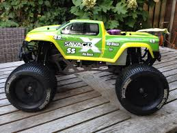Hpi Savage X SS | Rc Nitro Trucks | Pinterest | Hpi Savage, Rc ... Grave Digger Nitro 18 Monster Truck Rc Groups 7 Of The Best Cars Available In 2018 State And Trucks Team Associated Traxxas Tmaxx 33 Ripit Monster Fancing Himoto Bruiser Scale Truck 24ghz 110 4wd Remote Control Ezstart Ready To Run The Monster Powered Rtr 110th Radio Losi Lst Xxl2 Avc For Roundup Us Kmt002 15 Baja 26cc Offroad Racing Car With