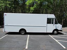 Food Trucks Brisbane, Food Trucks Buffalo, Food Trucks Baltimore ... This Craigslist Posting Trolls Rex Ryan And His Billsthemed Truck 20 New Images Buffalo Craigslist Cars And Trucks By Owner Truck Al Ny Dodge Snow Plow For Sale All About Houston Car Models 2019 20 Elegant Used Gmc Sierra 1500 Lol It Gta 4 Fbi Buffalo What Kinda Post Is That Carsjpcom South Bay Selling A Or Is Question Of Texas Military Vehicles For Cars Trucks By Owner Wordcarsco Peterbilt Box Straight