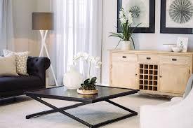 100 How To Do Home Interior Decoration Design Services Brisbane
