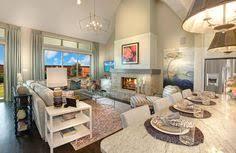 Drees Homes Floor Plans Dallas by Bracken Iii Owner U0027s Bath Bracken Iii Floor Plan Drees Custom
